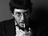 Роскомнадзор требует удалить ролик о самоубийствах из блога Лебедева