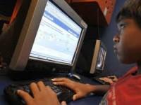 Facebook ввёл ограничения на просмотр страниц несовершеннолетних