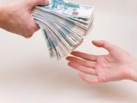Mail.ru заплатит $1 млрд. дивидендов