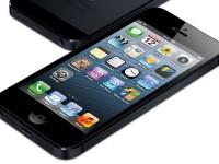 Генеральный директор Apple против создания дешёвого iPhone