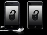 Apple устранила возможность «разлочки» своих устройств