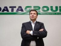 В 2012 году «Датагруп» инвестировал 15 млн грн. в развитие сети и увеличил прибыль в два раза