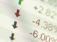 База данных по украинскому рынку ценных бумаг станет общедоступной