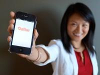 Yahoo сокращает количество мобильных приложений на 80%