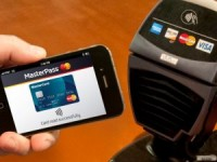 MasterCard представила новый сервис MasterPass