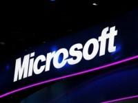 Microsoft подвергся кибератаке
