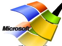 Microsoft всерьёз взялся за пользователей пиратского ПО