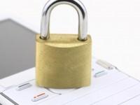 Утечка данных может происходить и через легальные приложения