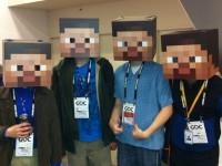 Создатели Minecraft не хотят выходить на биржу