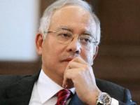 Хакеры «уволили» премьер-министра Малайзии