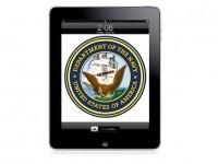 Американцы адаптируют мобильные устройства для спецслужб