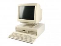 Windows 8 идеальна для старых машин