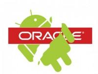 Oracle хочет засудить Google за использование Java в Android