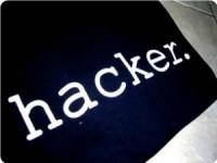 Исламские хакеры взломали сайт, освещавший выборы в Одесской области