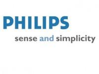 Philips уходит с рынка потребительской электроники