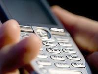 Сооснователь PayPal запускает свою систему мобильных платежей