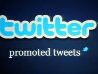 Реклама в Twitter подорожала