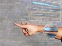 Канадские учёные научили бытовую технику подчиняться жестам