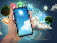10 трендов использования мобильных устройств
