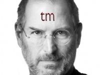 Стив Джобс стал торговой маркой