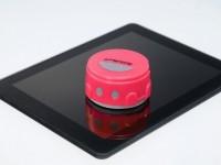 Японцы создали робота для очистки смартфонов