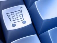 Оборот интернет-магазинов в 2012 году вырос на 57%