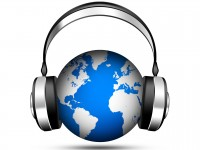 Аудитория интернет-радио ежегодно растёт на 10-15%