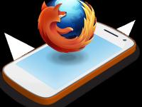 Firefox OS опоздала, считают аналитики