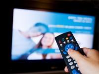 Операторов кабельного ТВ заставляют платить роялти за фильмы