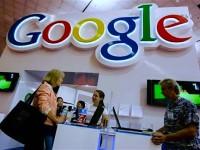 Google запускает сеть брендовых магазинов