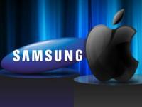 Автор слогана Think different считает, что реклама Samsung лучше, чем у Apple