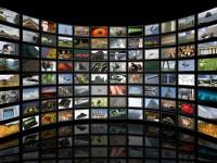 Нацсовет по ТВ выдал 2 лицензии на IPTV