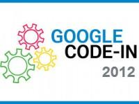 13-летний школьник победил в конкурсе программистов Google Code-in 2012