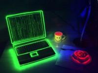 Миллион человек в день страдает от хакеров