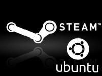 Valve выпустила Linux-версию игровой технологии Steam