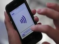 Visa будет развивать мобильные платежи