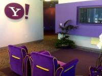 Сотрудникам Yahoo! запретили работу из дома