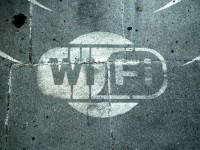 В российских вузах может появиться бесплатный Wi-Fi