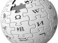 Доступ к Wikipedia можно будет получить через SMS