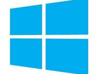 Windows Blue может выйти в свет уже в августе