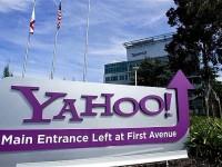 Yahoo планирует вернуть себе «место под солнцем»