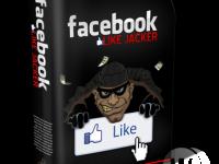"Facebook опять поймали на накрутке ""лайков"""