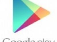 Google меняет дизайн онлайн-магазина приложений