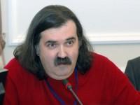 Александр Ольшанский: «Что будет нового на iForum-2013? Новые идеи и мысли!»