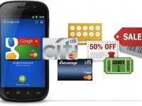 Google планирует выйти на рынок мобильных услуг?