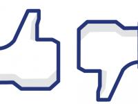Facebook сознался, что искусственно занижает рейтинг пользователям