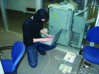 Украинские хакеры играют по-крупному