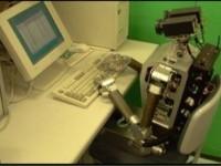 Внедрение современных технологий уже приводит к сокращению персонала