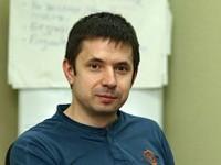 Сергей Корж: «Стартовать в интернет-бизнесе лучше с нишевых проектов»