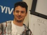 """Денис Довгополый, BVUGroup: """"В Украине уже сформировалась экосистема поддержки стартапов"""""""